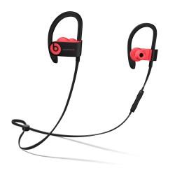 Beats Powerbeats3 Wireless Earphone (Red)