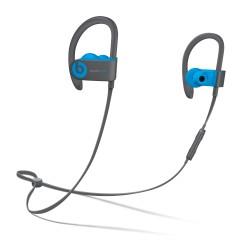Beats Powerbeats3 Wireless Earphone (Blue)