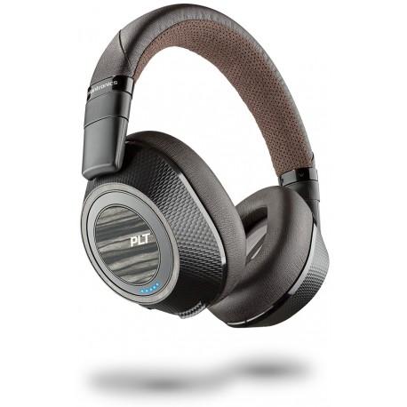 Plantronics BackBeat PRO 2 無線降噪耳機 (黑色)