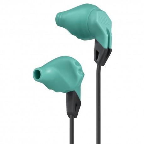 JBL Action Sport GRIP 200 入耳式耳機 (綠色)