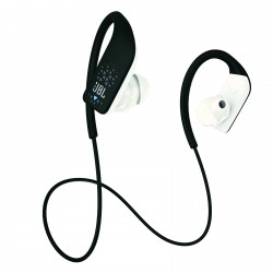 JBL Action Sport GRIP 500 In Ear Headphone (Black)