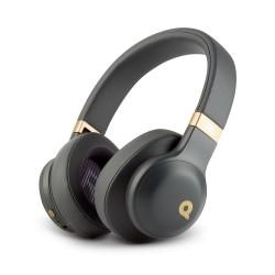 JBL E55BT Quincy Edition 貼耳式藍牙耳機 (黑色)