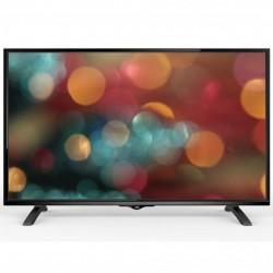 JVC 32 吋 高清 LED IDTV 電視 LT32HS378