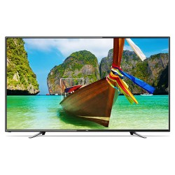 "JVC 43"" FULL HD LED IDTV LT43HS578"