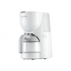 Kenwood 咖啡機 CM200