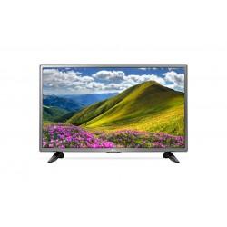 LG 32吋高清智能電視 32LJ570B