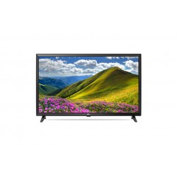 LG 32吋全高清 IDTV 智能電視 32LJ6100
