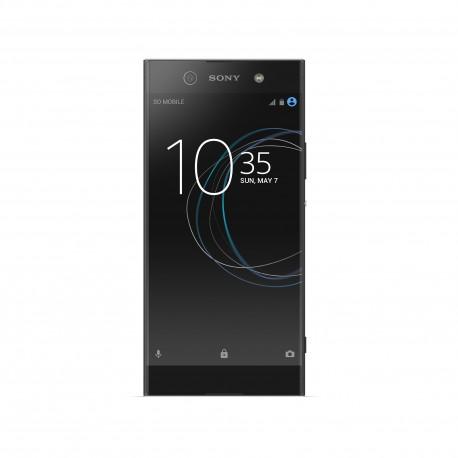 Sony Xperia XA1 Ultra G3226 (黑色)