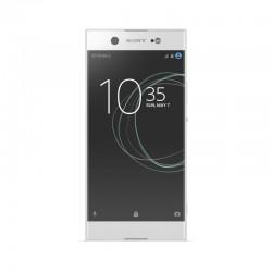 Sony Xperia XA1 Ultra G3226 (White)