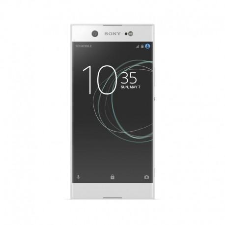 Sony Xperia XA1 Ultra G3226 (白色)