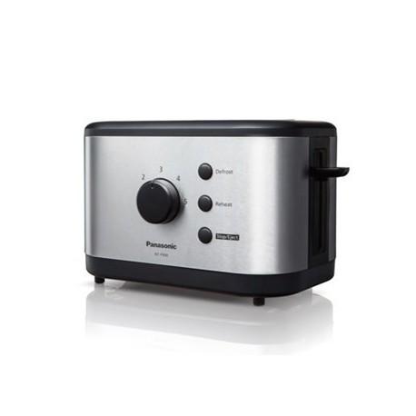 Panasonic NTP400 Toaster