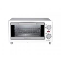 Panasonic NTGT1 Toaster Oven