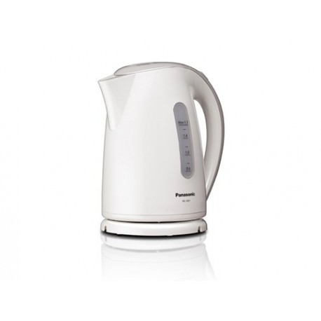 Panasonic NCGK1 Kettle