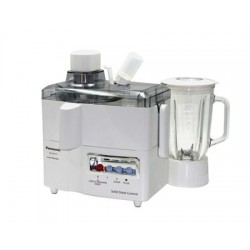 Panasonic MJM171P Blender Juicer
