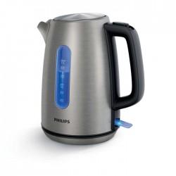 Philips HD9357 Kettle