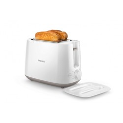 Philips HD2582 830W Toaster