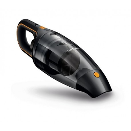 Philips FC6149 Handheld Vacuum Cleaner