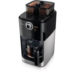 Philips HD7762 Coffee Maker