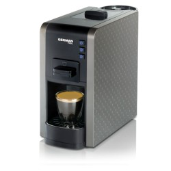 German Pool CMC111 Capsule Coffee Machine