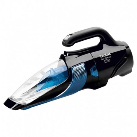 Tefal TX9125 Handheld Vacuum Cleaner