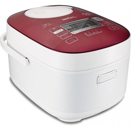 Tefal RK8145 Rice Cooker