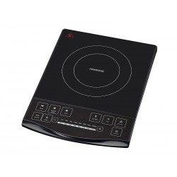 Kenwood IH350 Induction Cooker