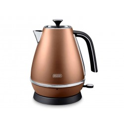 Delonghi KBI2001 Kettle