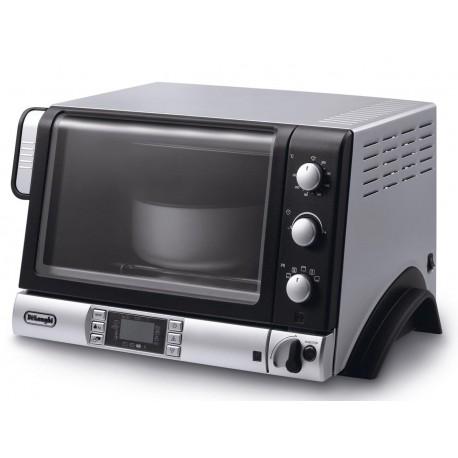 Delonghi EOB2071 Oven