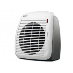 Delonghi HVY1030 Fan Heater