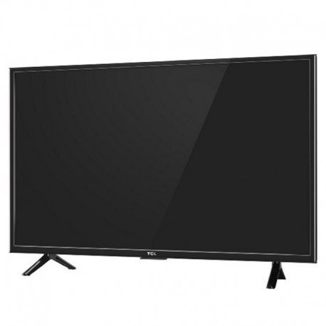 "TCL 32 ""HD SMART TV L32D2900S"
