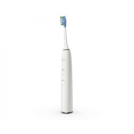 PHILIPS HX992402 SONIC CARE DIAMOND CLEAN ELECTRIC TOOTHBRUSH