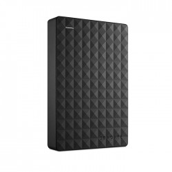 "Seagate Expansion Portable 2.5"" 4TB"