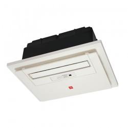 KDK 40BEBHW 浴室換氣暖風機