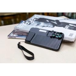 ShiftCam 6合1 鏡頭手機殼 iPhone 7 & 8 PLUS