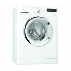 WHIRLPOOL AWC8100D 前置式洗衣機