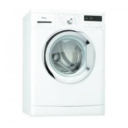 WHIRLPOOL AWC8120D 前置式洗衣機