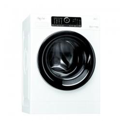 WHIRLPOOL FSCR10432 前置式洗衣機