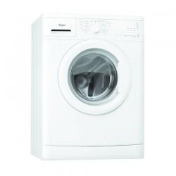 WHIRLPOOL AWC6090S 前置式洗衣機