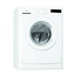 WHIRLPOOL AWC6100S 前置式洗衣機