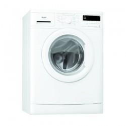 WHIRLPOOL AWC7120S 前置式洗衣機