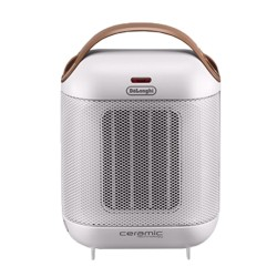 DELONGHI HFX30C19.IW 陶瓷暖風機