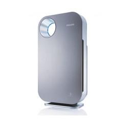 PHILIPS AC4074 空氣淨化器