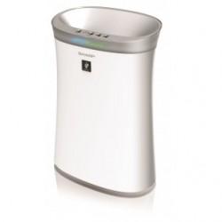 SHARP FPF50A HD PCL 抗菌空氣清新機 429平方尺(白色)