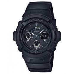 G-Shock Digital Watch 591BB-1ADR