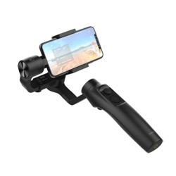 Moza Mini-Mi 智能手機穩定器
