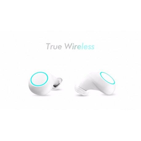 750f8d0e8a4 SANAG J1 TRUE WIRELESS BLUETOOTH EARPHONE - OWTEL Store