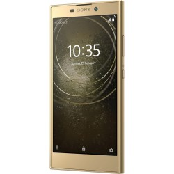 SONY XPERIA L2 H4331 32GB GOLD