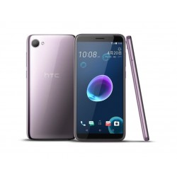 HTC DESIRE 12 PLUS SLIVER PURPLE