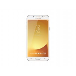 SAMSUNG GALAXY C8 C7100 64GB GOLD