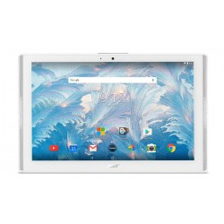 "ACER ICONIA ONE 10"" B3A40"